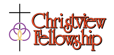 Christview Fellowship