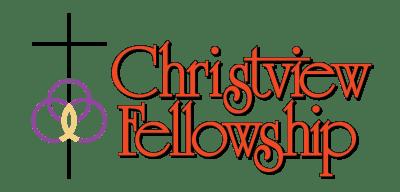 Christview Fellowship